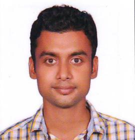 mep job in Thrissur, mep job in kerala, mep job in Bangalore, mep job in Coimbatore, mep job in Calicut,mep job in cochin,mep job in ernakulam,mep job in trivandrum